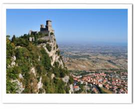 Cheap Hotels in San Marino - Cheap Hotels, Hostels, Bed and ...