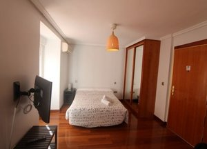 Apartamentos Good Stay Atocha