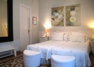 Poblenou Bed & Breakfast