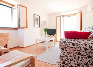 Alfama River Apartment III