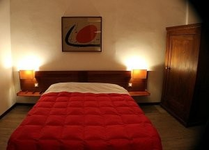 B&B Art Dreams Venezia