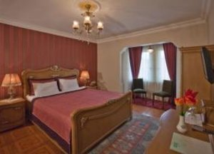 Boutique Alzer Hotel