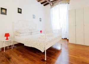 Appartamento Home Holidays Interno 2
