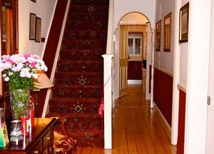Avoca House B&B