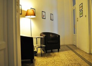Libeccio Bed & Breakfast