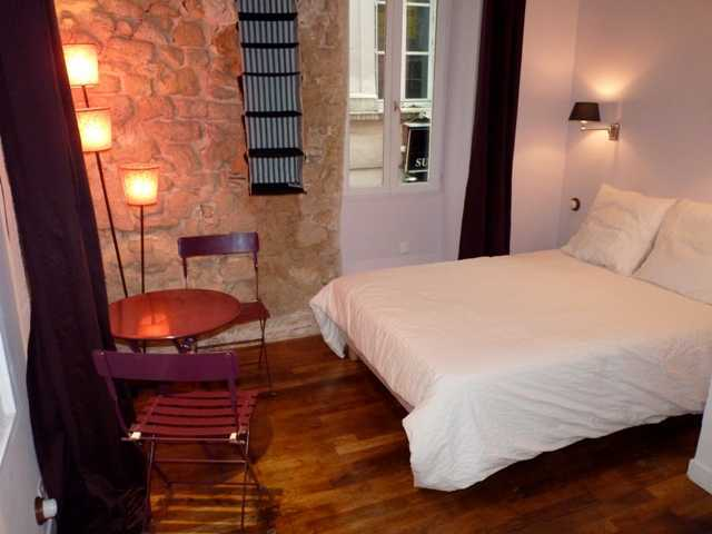 Cheap Apartments In Paris Budgetplaces Com