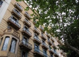 Go Barcelona Guest House