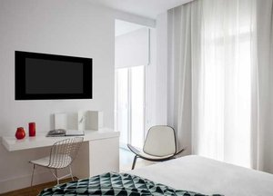 Hotel One Shot Prado 23
