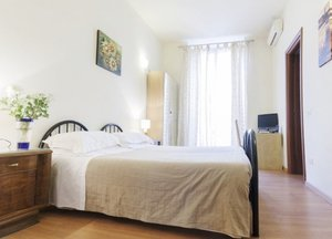 B&B Residenza Betta