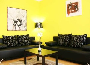Vienna Cityapartments Premium 2