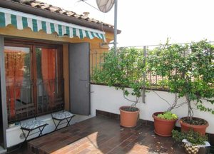 Cheap bed and breakfast in Verona | budgetplaces.com