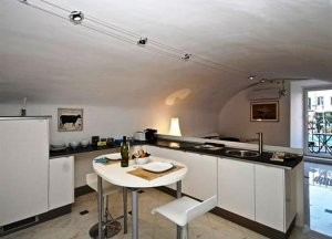 Navona View Apartment