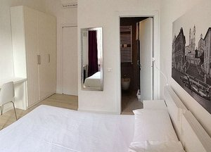 Guest House Finestra su Trastevere