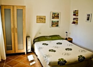 Guesthouse Casa Andi