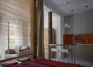 Lovely Apartment Centre Madrid