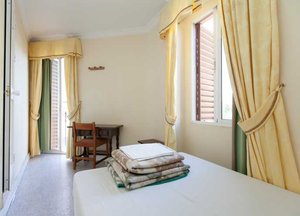 Guest House Acueducto
