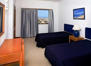 Janelas Do Mar Apartments In Albufeira Apartments