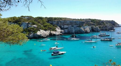 Balearic Islands Hotels